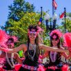 International Folk Festival Sept 23rd & 24th
