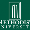 Methodist U
